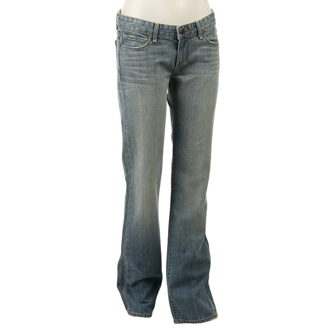 cf14107d609 Shop Paige Premium Denim Women s  Franklin Boy  Relaxed Fit Jeans - Free  Shipping On Orders Over  45 - - 4009655