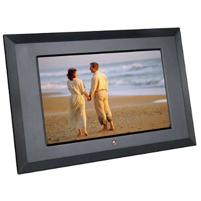 Polaroid XSA-10169S 10.2-inch Digital Photo Frame (Refurbished)