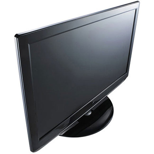 Shop Zenith Z32lc6d 32 Inch 720p Lcd Hdtv Free Shipping Today