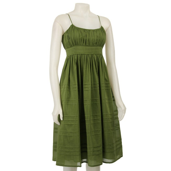 Jones New York Women's Sundress