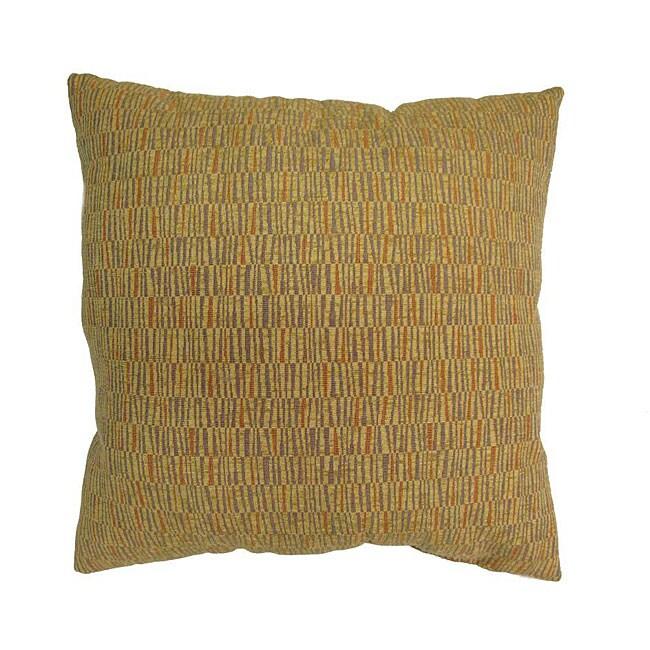 Sommerfield 24-inch Floor Pillow