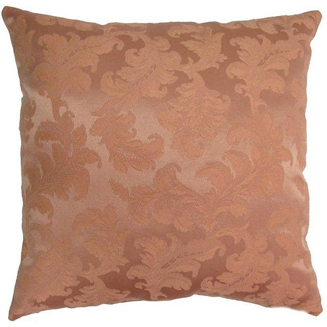 Troy 24-inch Floor Pillow