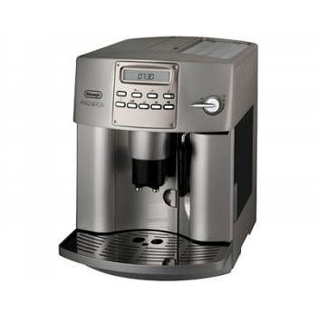 russell hobbs 15 bar stainless steel espresso maker price
