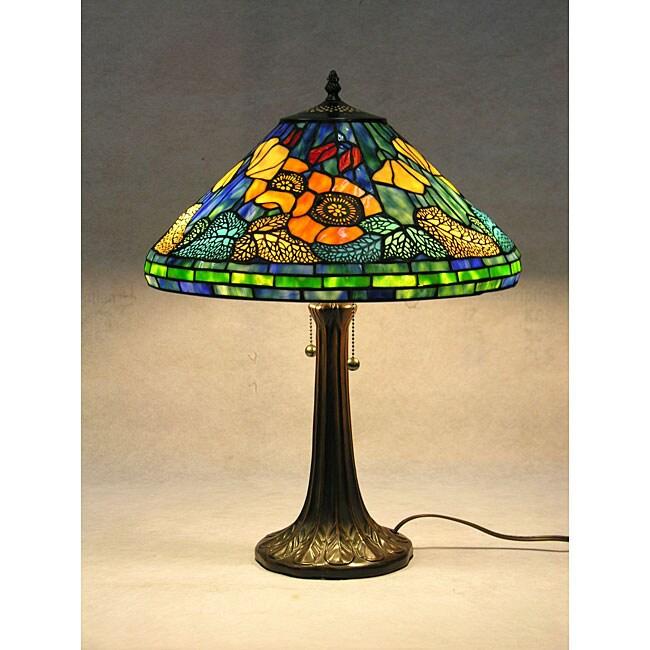 diy porch columns further 261992855219 on home goods lamp orange. Black Bedroom Furniture Sets. Home Design Ideas