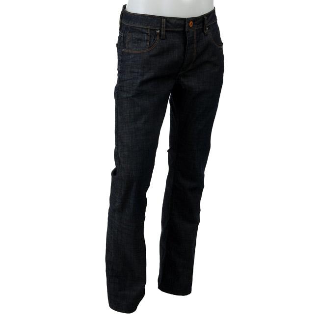 Buffalo by David Bitton Men's 'Kooper' 5-pocket Bootcut Jeans