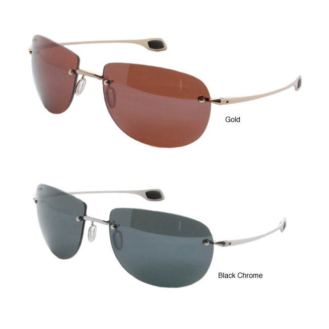 2e28a67ebc114 switzerland ray ban wayfarer zumiez home 500c2 21c29