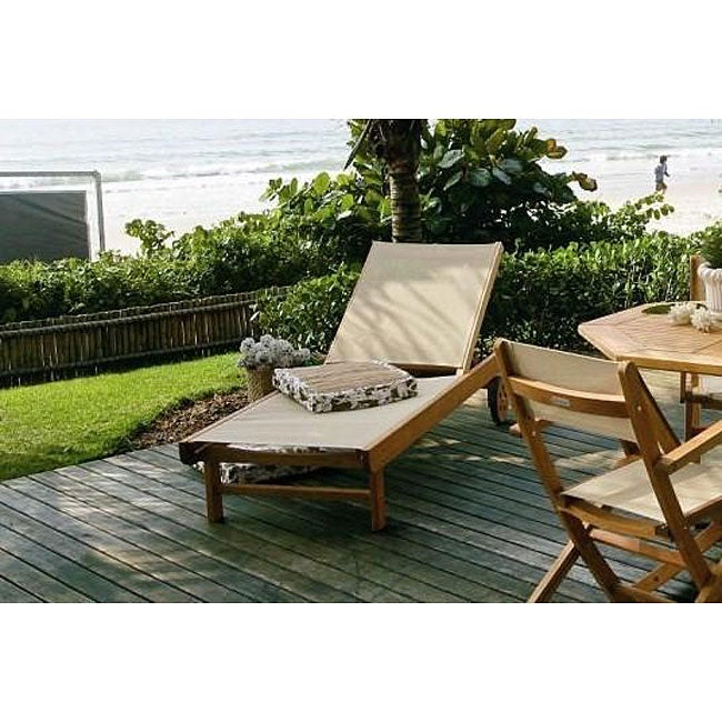 Safavieh Outdoor Furniture Sale Teak Look
