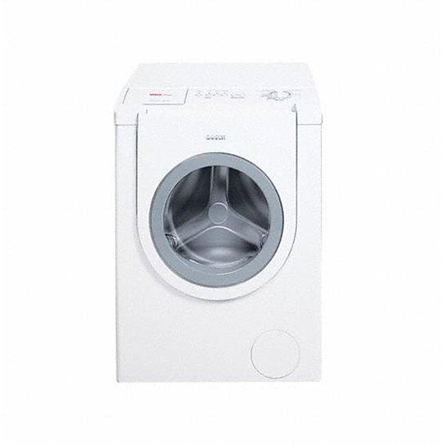 kenmore series 100 he washer manual