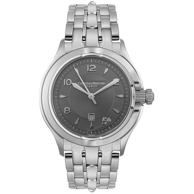 dcdb6d03c12 Replica Breitling Lawwatches.net - cheap watches mgc-gas.com