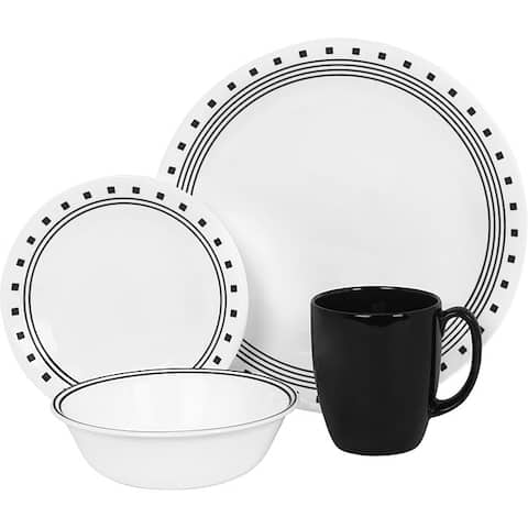 Corelle Dinnerware | Find Great Kitchen & Dining Deals