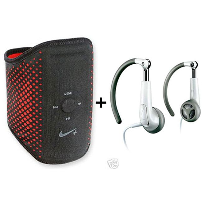 Bose earphones protection bluetooth - bose earphones for android phones