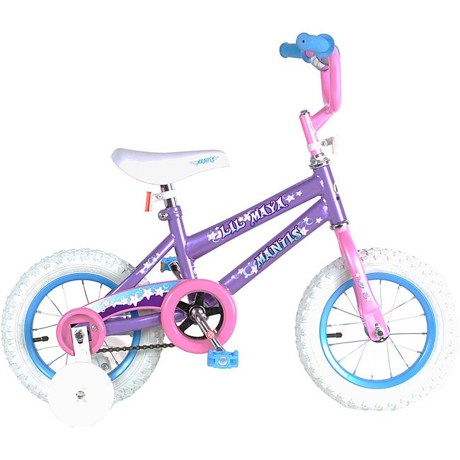Mantis 'Lil Maya' Girl's Bike