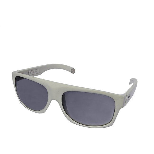 50c7aecc92f Shop Initium Eyewear Men s  Roseland  Polarized Sunglasses - Free Shipping  On Orders Over  45 - Overstock.com - 4101643