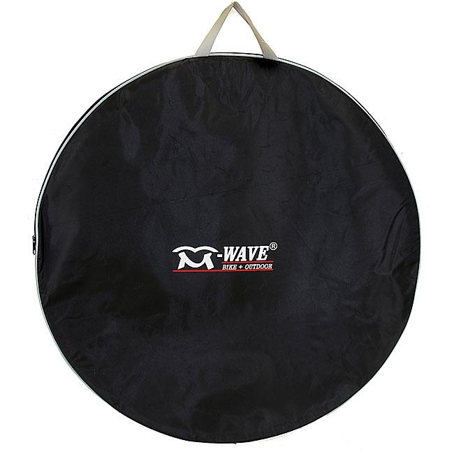 M-Wave Wheel Set Bag