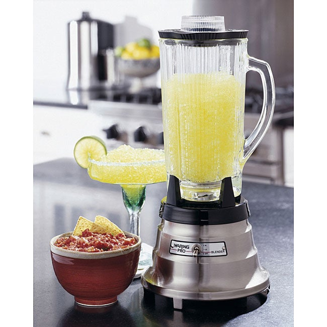 Waring MBB518 Professional Bar Blender