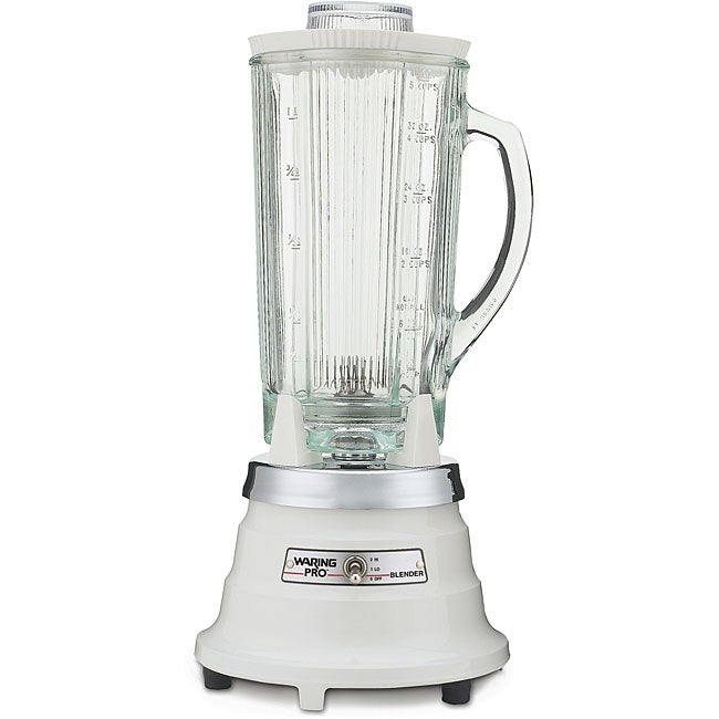 Waring PBB201 Professional Bar Blender