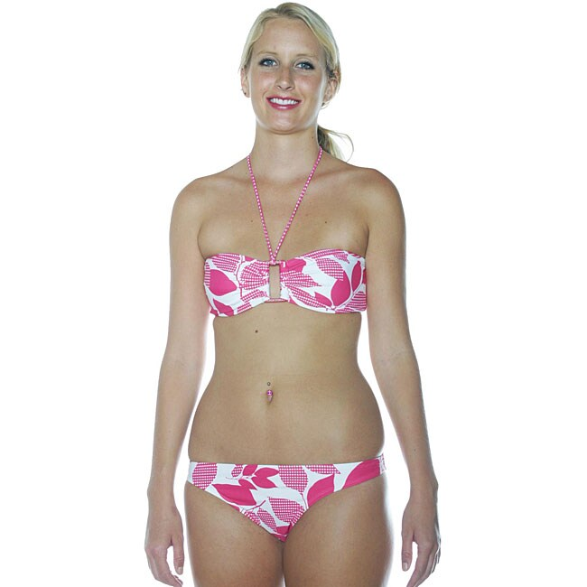 Body Glove Natural Beauty Desire Bikini