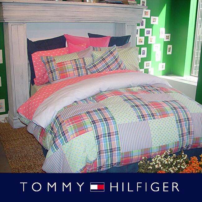 Chic Home Clayton 10 Piece Comforter Set - Blue Bed Sheet Sets