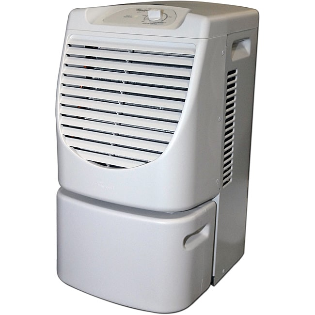 electronic air filters  electronic  free engine image for Maytag Dehumidifier M7DH45B2A Parts Maytag Dehumidifier M7DH45B2A Recall