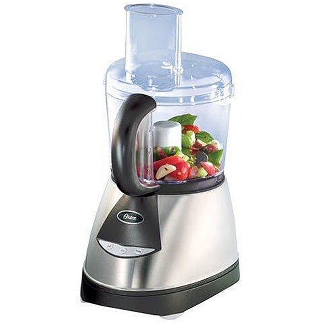 shop oster 3212 inspire 10 cup food processor free shipping today rh overstock com