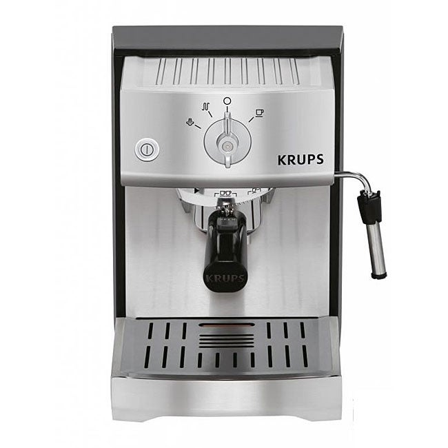 Krups KP2102 Dolce Gusto Single-cup Coffee Maker - Free Shipping Today - Overstock.com - 12140943