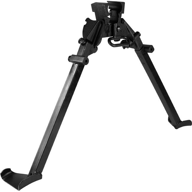M1 Garand Steel Folding Bipod