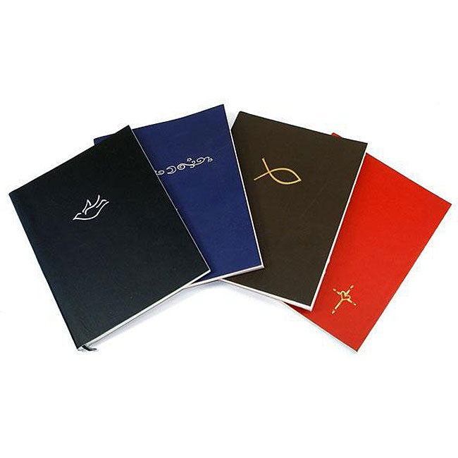 Leather Journal (India)