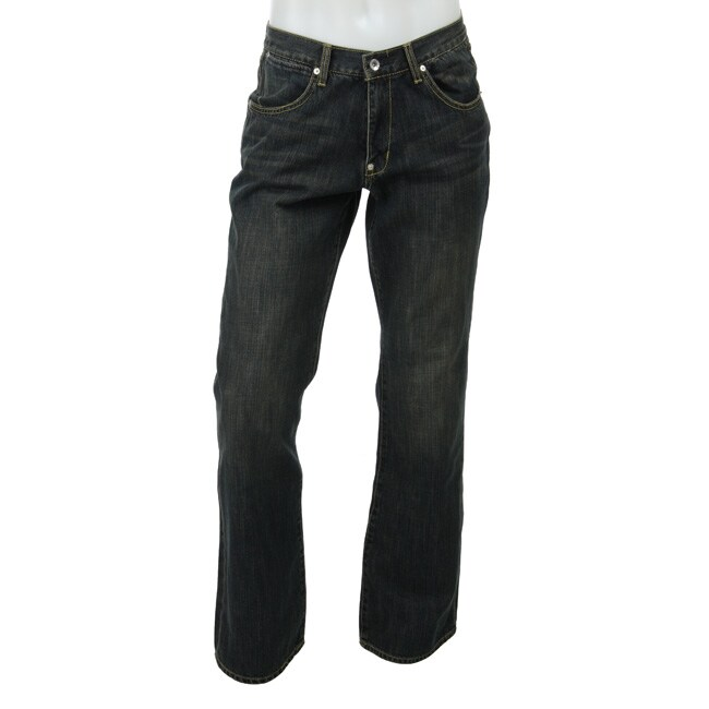 paper denim and cloth mens jeans