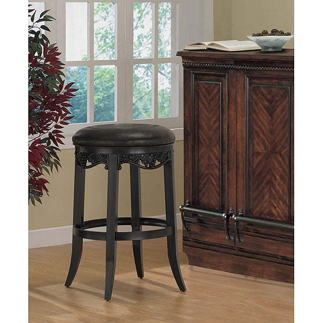 City Furniture Dining Room Barstools