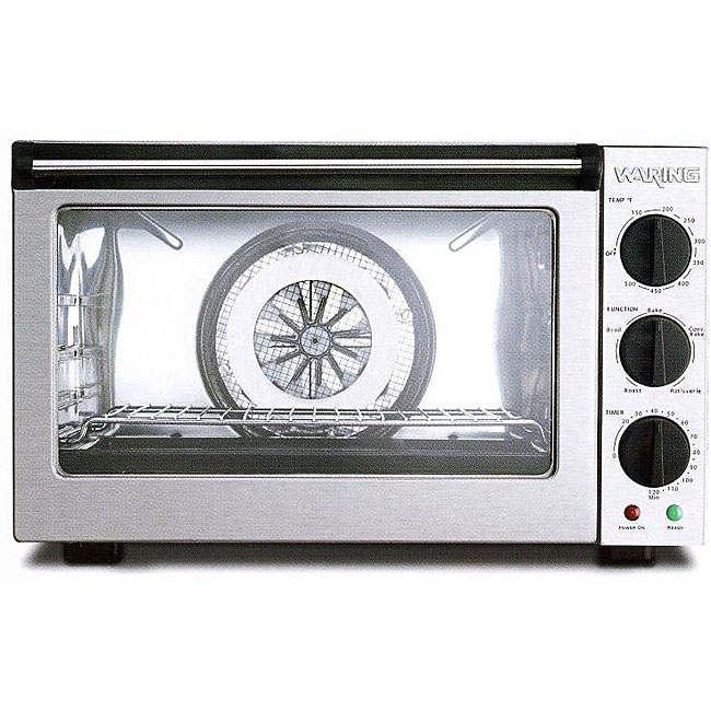 frigidaire stove troubleshooting oven