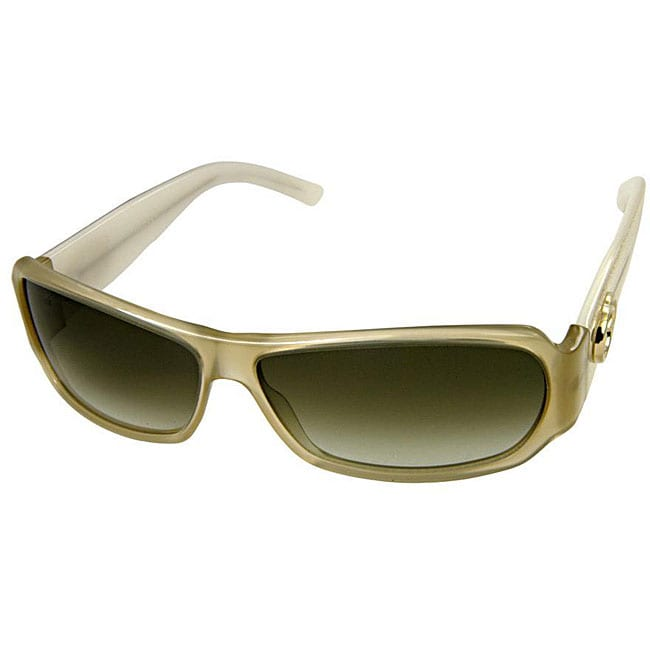 Gucci 2935/S Women's Sand Sunglasses