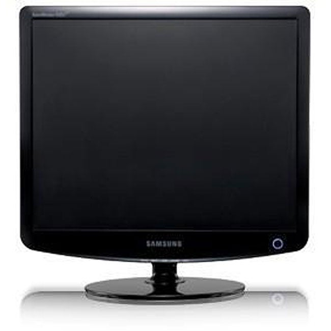Shop Samsung 932bw Plus 19 Inch Widescreen Lcd Monitor