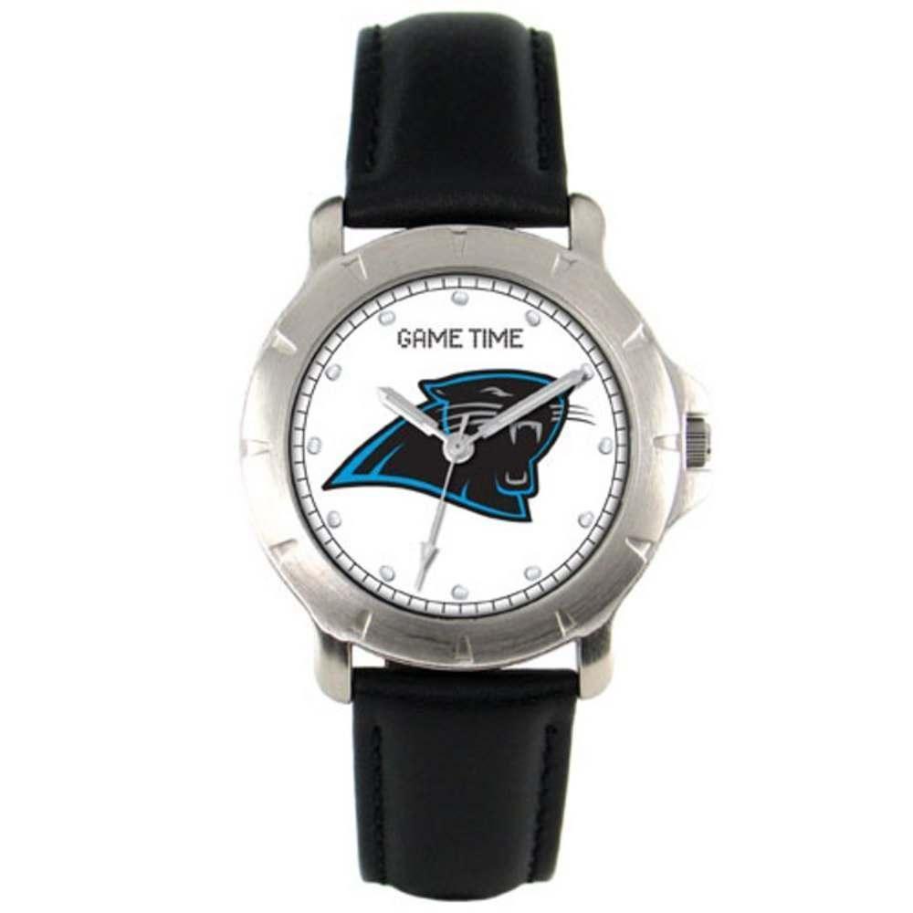 Game Time Carolina Panthers Player Series Watch