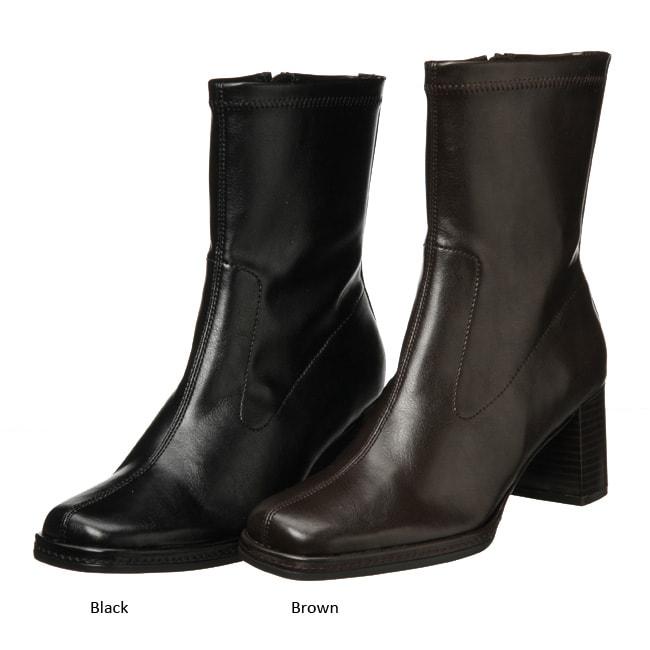 Aerosoles Women's 'Demure' Ankle Boots