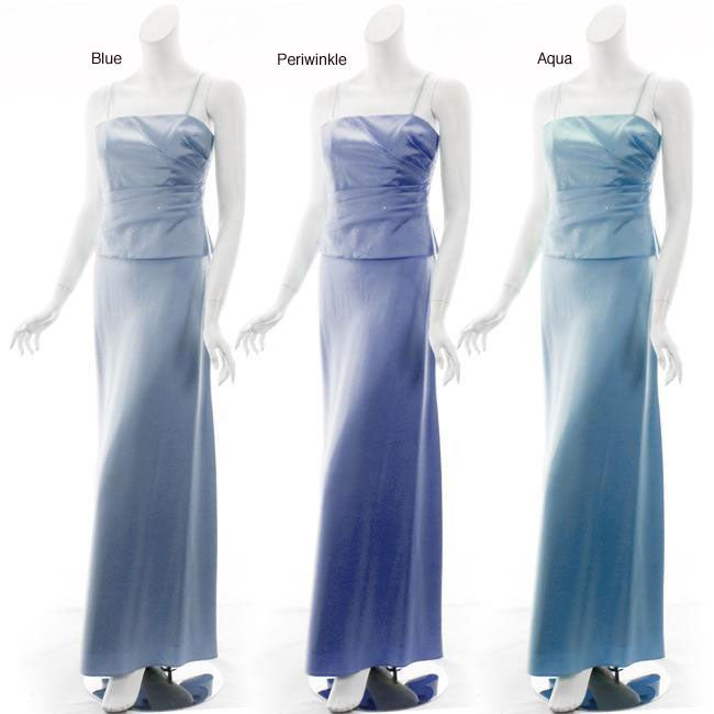 dc7509477c2 Shop Aspeed Women s Special Occasion Dress - Free Shipping Today - Overstock  - 4233567