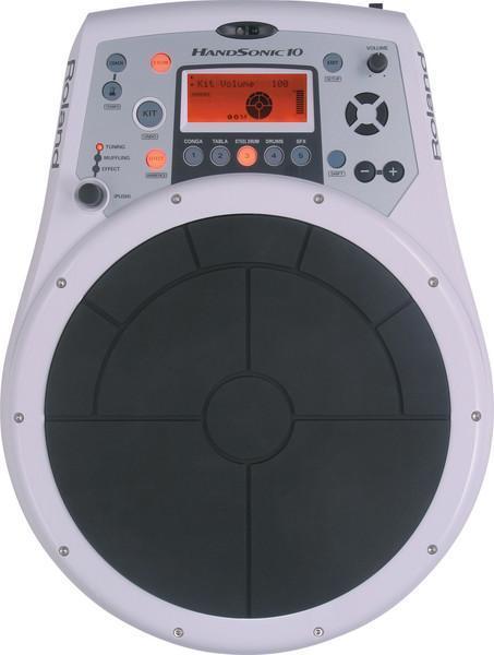 Roland HPD-10 HandSonic Pad