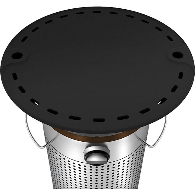 Element Perplate Griddle