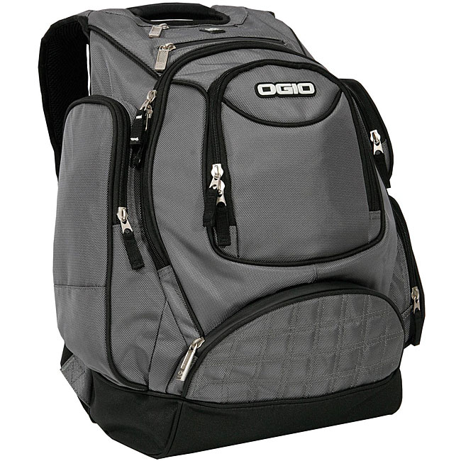 Ogio Metro Limited Edition Backpack - Free Shipping On Orders Over ...