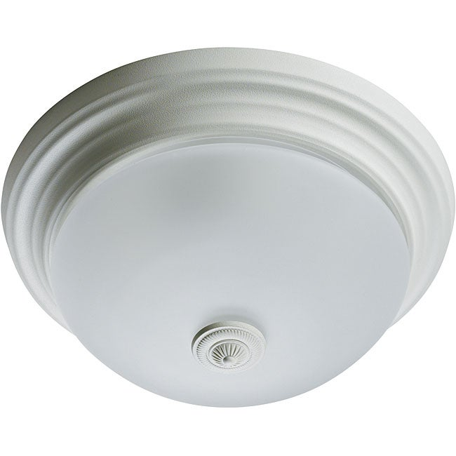 Hunter ashbury bath fan with light free shipping today 12234302 for Hunter bathroom light fixtures