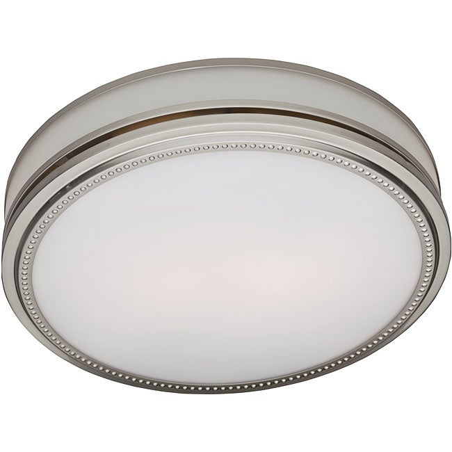 hunter bathroom fan light riazzi bath fan with light light free 18786