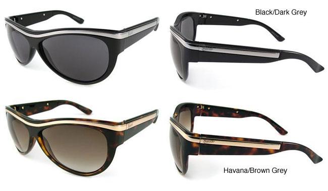03d418b8bd Shop Gucci  GG 3015 S  Women s Cat Eye Sunglasses - Free Shipping Today -  Overstock - 4254592