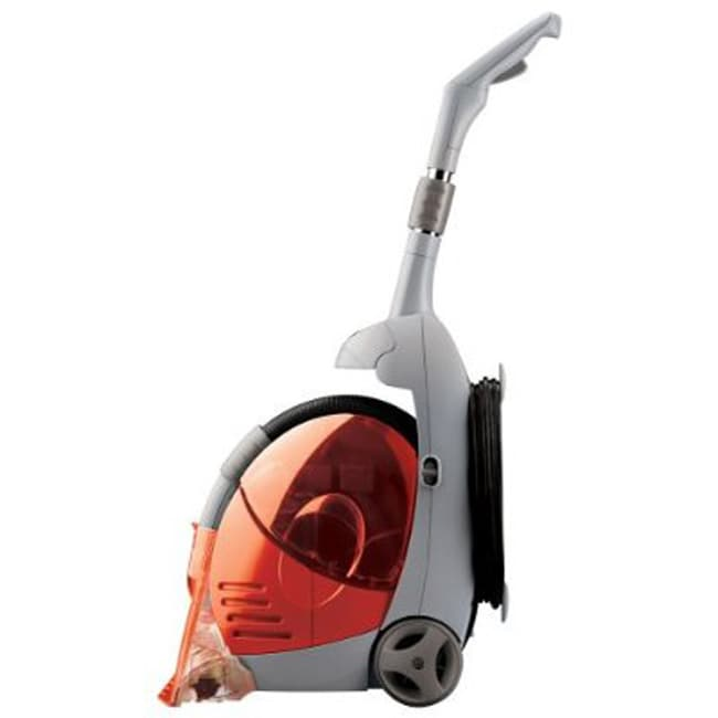 Hoover Steamvac Carpet Cleaner With Clean Surge Replacement