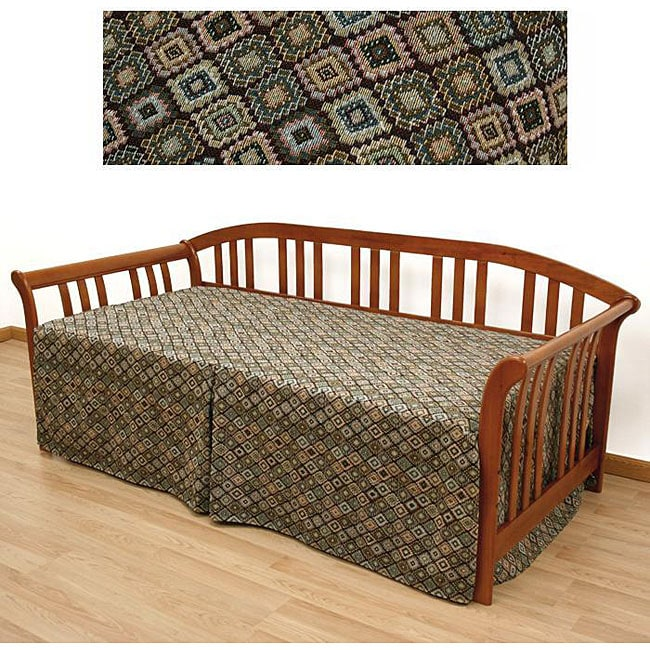 Southwest Twin Daybed Cover