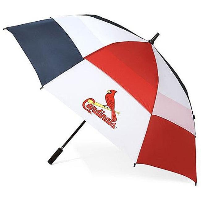 St. Louis Cardinals Golf Umbrella