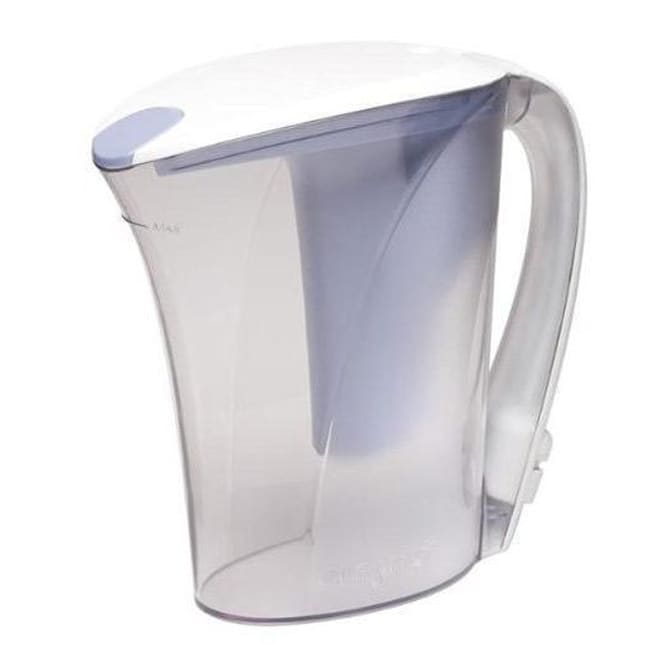 Applica CWS100A Clear-2-O Water Pitcher