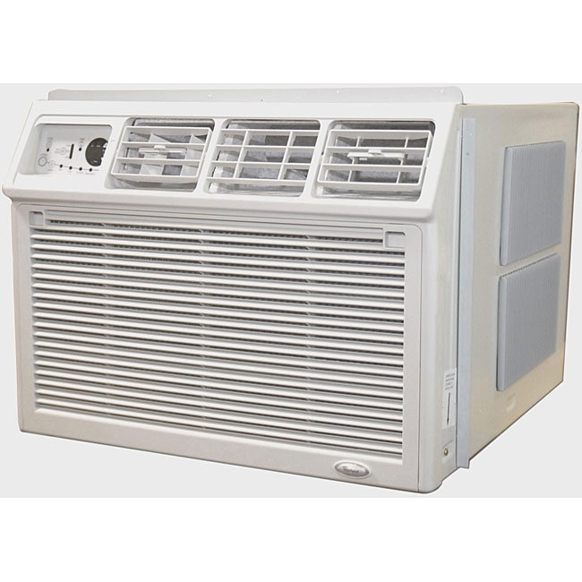 Whirlpool 30 000 Btu Air Conditioner Free Shipping Today