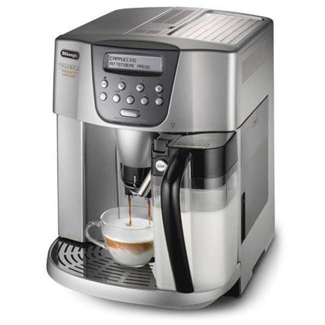 coffee machine car rental melbourne