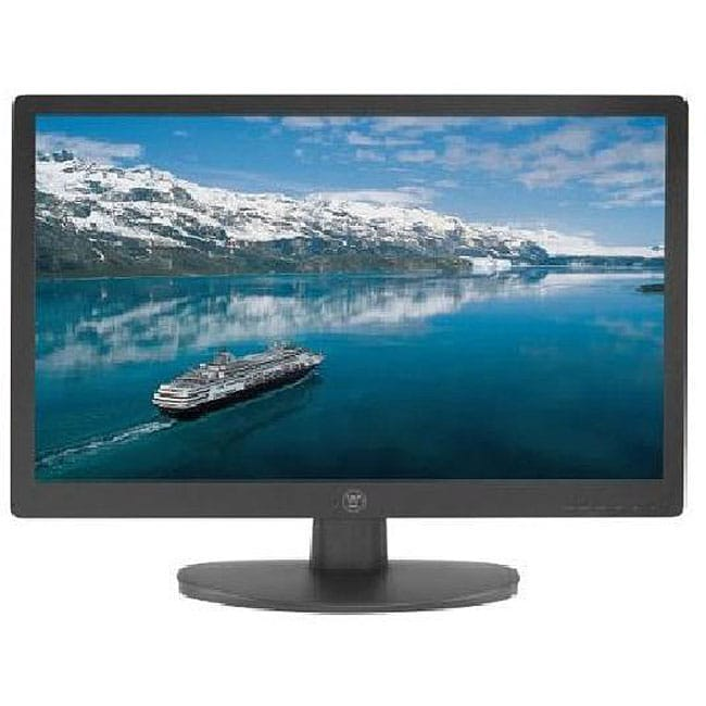 Westinghouse LCM22W3 22-inch Widescreen LCD Monitor (Refurbished)