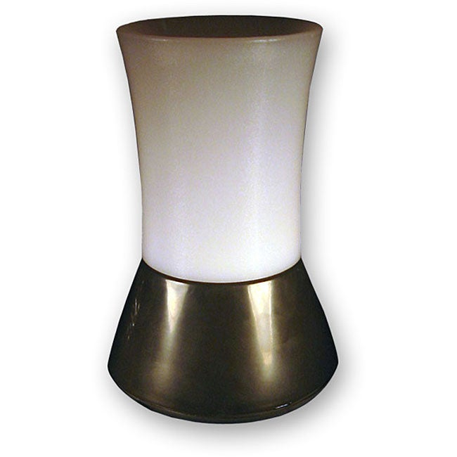 Small Black Candle Breeze Electric Candle Warmer