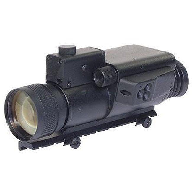 ATN MK258 Night Vision Scope